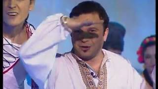 Віктор Павлік - Весілля в Карпатах