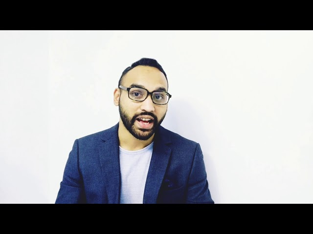 Losing money with YouTube ads? | SMMA with Abul Hussain