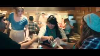 Anna Kendrick vs. Sean Kingston - Beautiful Cups (When I