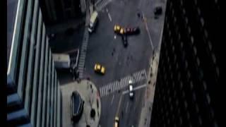 Исчезновение на седьмой улице - Русский трейлер