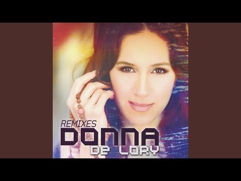 Hey Ma Durga (Donna De Lory/Mac Quayle mix) Mp3