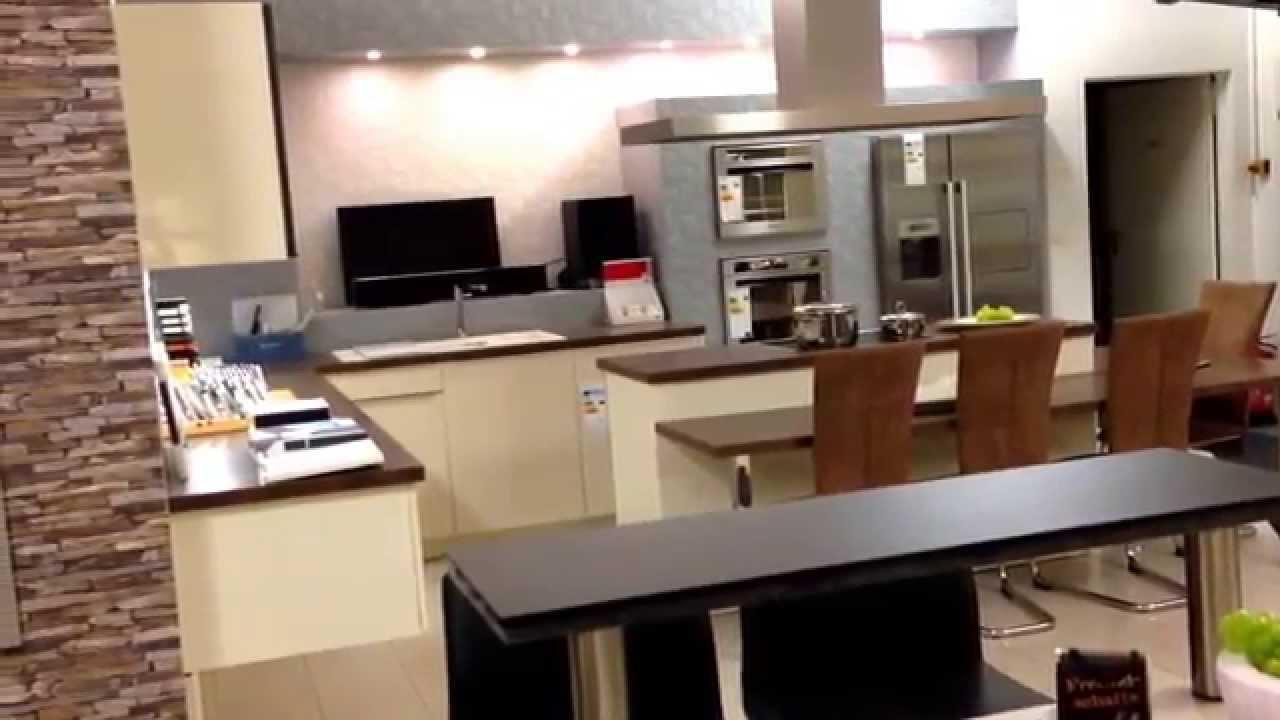 Omt Küchen omt küchen 04104 960092