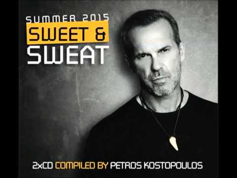 Sugar House feat Chelle -  Looking For Love (Rich Vom Dorf Edit)