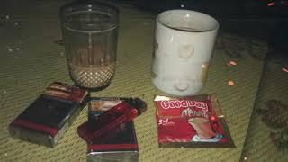 story wa kopi dan rokok terbaru 30 detik