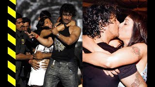 Sonu Nigam Networth ★ Biography ★ Lifestyle ★ House ★ Cars ★ Income ★ Pets ★ Wife ★ Filmography