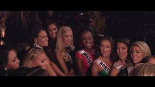 CHI - Miss USA 2016 Las Vegas