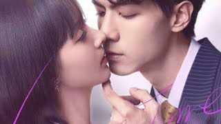 [MV]|💖Love In Time|💖New Chinese Drama |2020|💖Mix|约定期间爱上你|