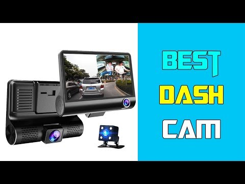 5 Best Dash Cam On Aliexpress | Best Product