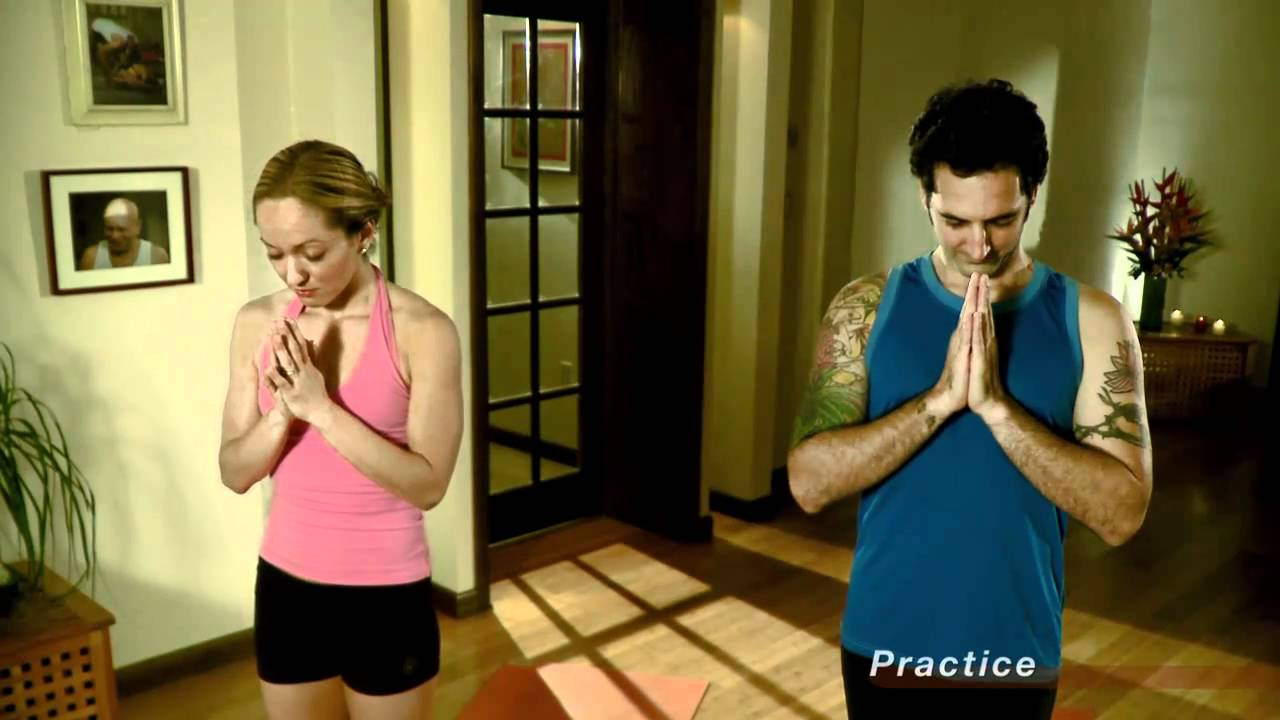 New Dvd Introduction To Ashtanga Yoga With Kino Macgregor Greg Nardi And Tim Feldmann Kino Macgregor Online Yoga Classes Author Yogi Ashtanga Teacher