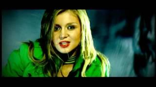 Activ - Visez (Official Video) - 2004