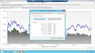 Роботы в биржевой торговле(С развитием компьютерных технологий алгоритмическая торговля на фондовых биржах становится все более..., 2014-10-08T10:31:01.000Z)