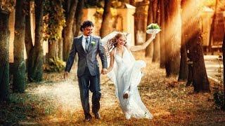 Свадьба в Уфе, апрель 2015