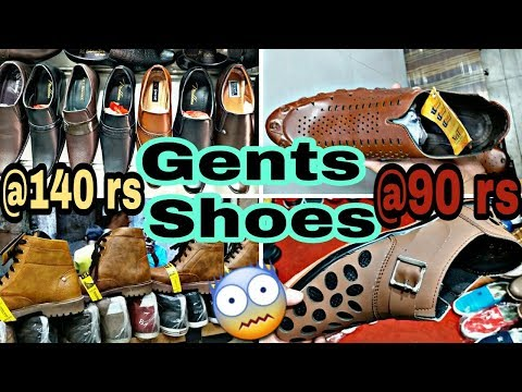 ✓wholesale Gents shoe // boys shoes // price and details