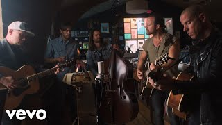 Kip Moore - Live At Grimeys Nashville (Record Store Day October 2020) YouTube Videos