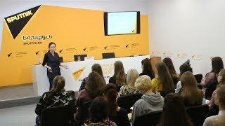 Студенты поделились впечатлениями после SputnikPro