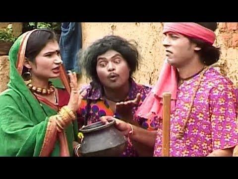 Than Than Gopal Vo Than - Dilip Shadangi - Ae Vo Turi Chipari - CG Song - Video Song
