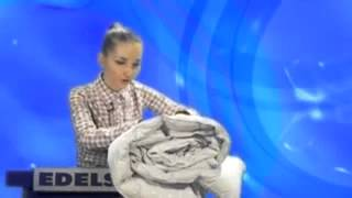 Пуховое одеяло от Фаберлик (Эдельстар)(, 2013-01-16T14:31:52.000Z)