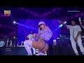 Capture de la vidéo Anitta - Movimento Da Sanfoninha | Planeta Atlântida 2017