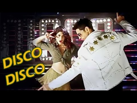 disco disco bole sari raat sajna|Dance|| disco disco full song|lyrics|  remix| dil disco disco bole