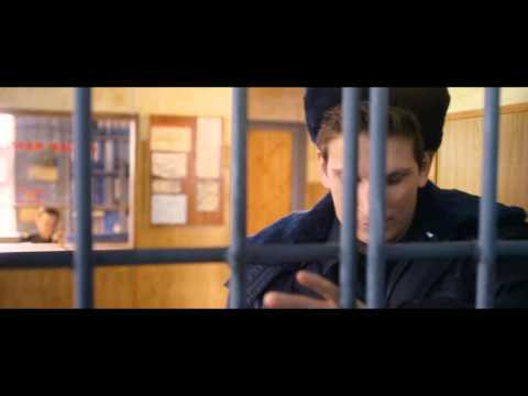 Фильм Притяжение (2017) смотреть онлайн, бесплатно, в