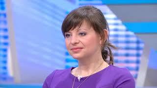 Мой ребенок -- загадка природы! (полный выпуск) | Говорить Україна(Эти дети шокируют и удивляют. В студии «Говорит Украина» - самые удивительные малыши, которых называют зага..., 2014-04-07T18:00:01.000Z)
