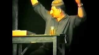 Tengiz Chantladze-Mesaflave