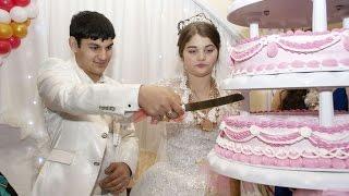 Цыганская свадьба. Красивая невеста. Андрий и Чухаи. 13 серия