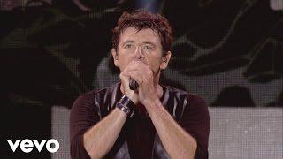 Patrick Bruel - Casser la voix (Bruel Tour au stade Pierre-Mauroy 2014)