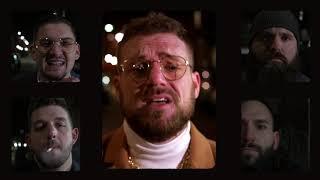 P-Holla - Conor McGregor (Official Video)