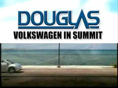 Volkswagen in NJ - Douglas VW is the premier Volkswagen Internet Marketplace in New Jersey!