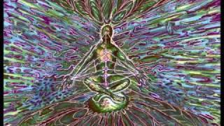 Rom Di Prisco - Quantum Velocity