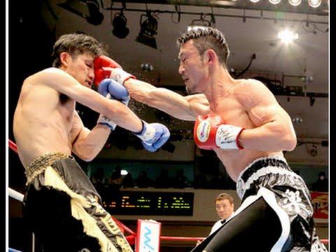 プロボクシング 東洋太平洋スー...