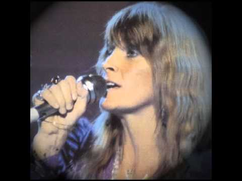 Skeeter Davis - Don't Let Me Cross Over