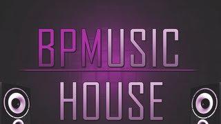 Johnsen - Good Vibe - BPMusicHD