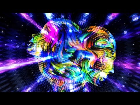"""""""TWIN FLAMES TWIN SOULS MIRACLE HAPPENS"""" ✨ Love of Attraction ⚛️ 3D Miracle Love Healing"""
