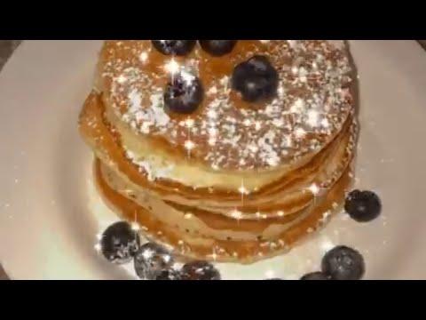 délicieux-pancakes-keto/cétogène/rapide/أطيب-و-اسرع-بانكايكس-كيتو/-lowcarb