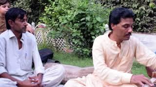 Bahadar zaib new pashto ghazal gull_yama_wagma_yama  2020  