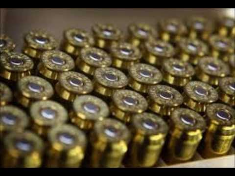 NYSAFE | Where to buy ammo in NY? | NY SAFE New York Ammo Seller Dutchess OPS1 Tactical Supply
