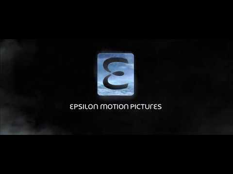 Epsilon Motion Pictures