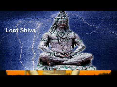 Shiv Suvarnmala Stuti श्री शङ्कराचार्य कृतं - शिव स्वर्णमाला स्तुति।