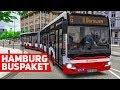OMSI 2 Der Capacity L Aus Dem Hamburger Buspaket OMSI Citaro Buspaket 1 Bus Simulator mp3