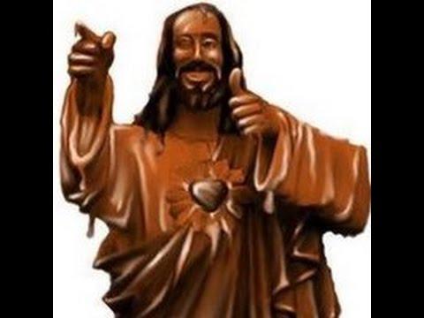 Chocolate Jesus - Tom Waits (Ukulele Cover) - YouTube