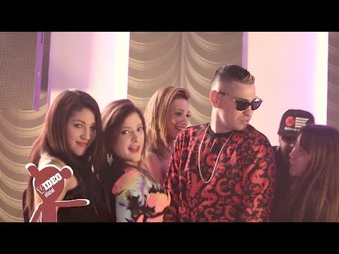 Jamsha (No Tengo Novia) video oficial