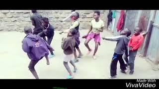 Odi Dance Challenge Xtreem Arena