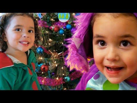 Top 7 Best Fam Jam Songs | Songs For Kids | Educational Kids Songs