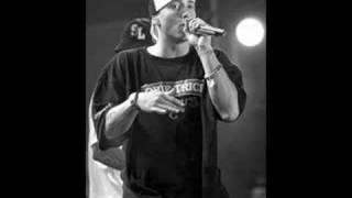 Top 20: Eminem