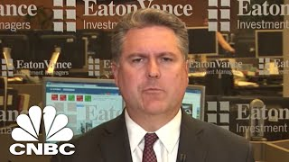 Where To Put Your Money Right Now? Experts Weigh In | CNBC