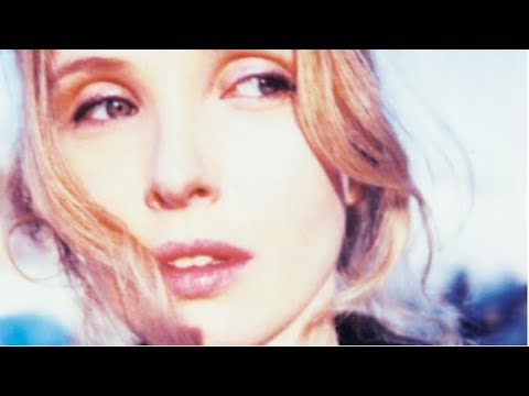 Julie Delpy  A Waltz for a Night