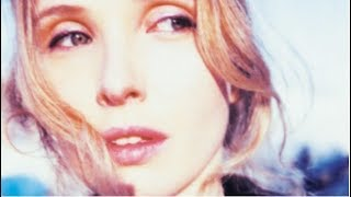Watch Julie Delpy A Waltz For A Night video