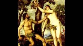 la historia del demonio samael